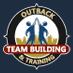 http://www.jerseycityteambuilding.com/wp-content/uploads/2020/04/partner_otbt.png
